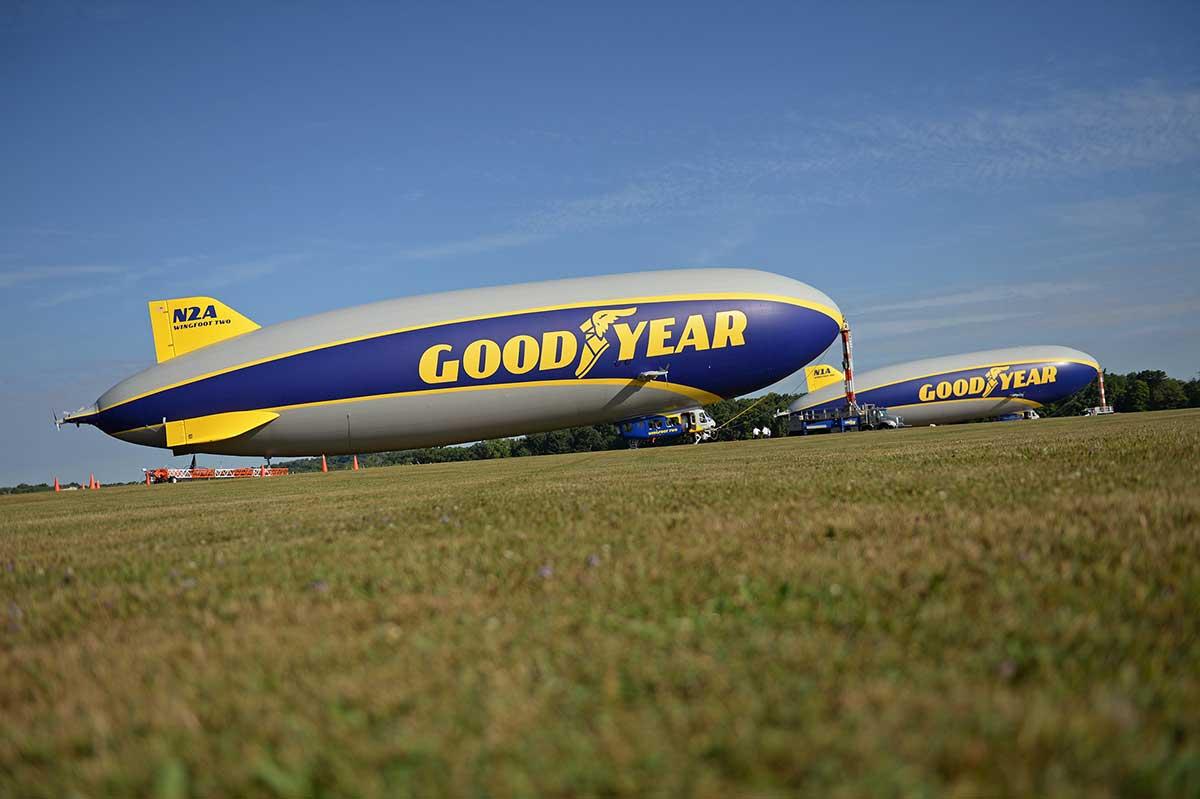 el-dirigible-de-goodyear-cuenta-una-historia-de-innovacion-desde-los-cielos