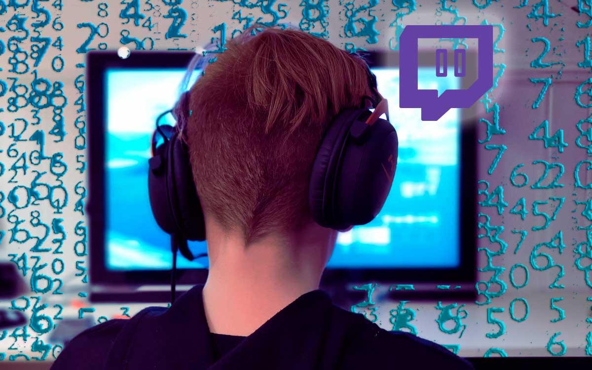 el-exito-de-twitch-y-las-plataformas-de-videojuegos-traspasan-el-universo-gamer