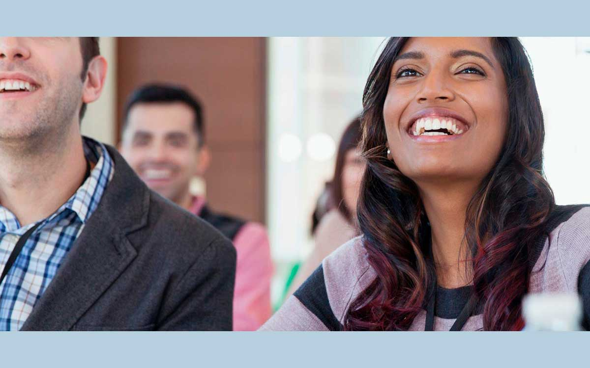 en-el-sap-customer-success-summit-premiaron-la-excelencia-de-sus-partners-latinoamericanos
