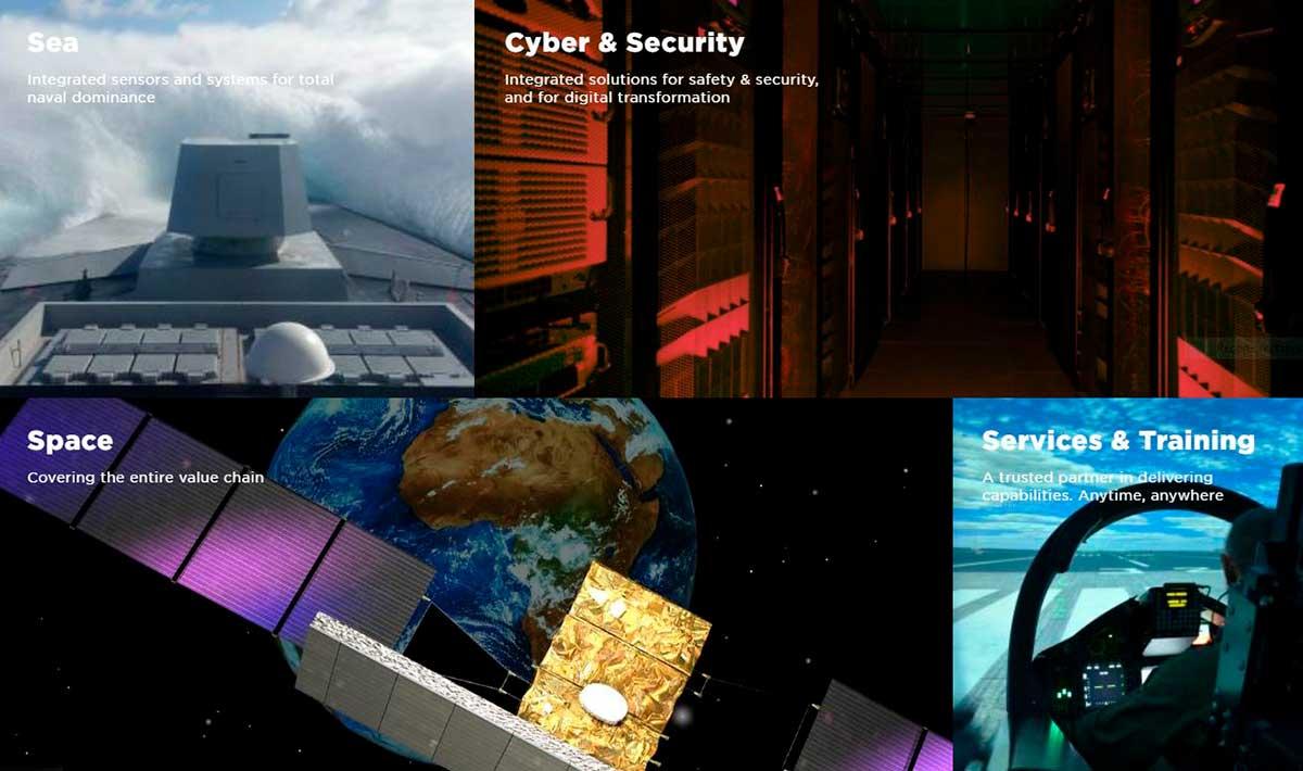leonardo-proporcionara-un-sistema-de-prueba-y-entrenamiento-cibernetico-adaptado-para-qatar-2022