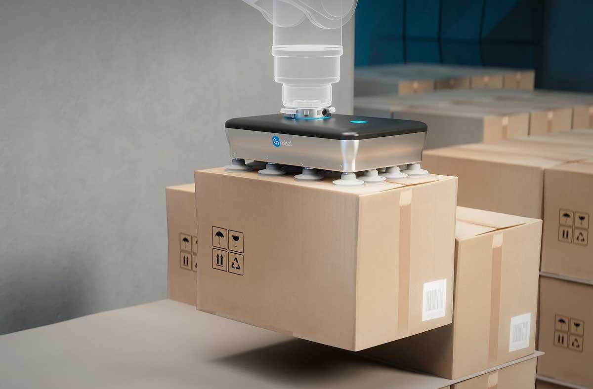 onrobot-lanza-nueva-pinza-electrica-de-vacio-vgp20