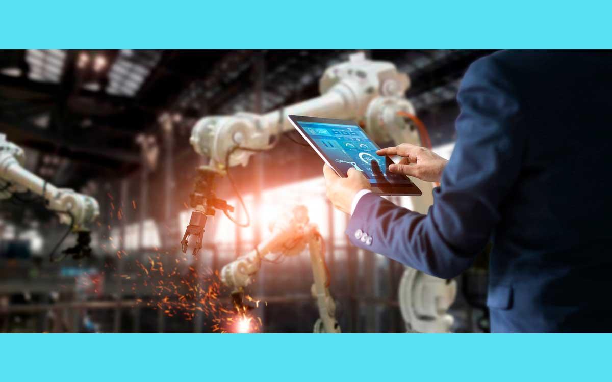 skf-identifica-tres-mega-tendencias-del-2021-para-el-sector-industrial