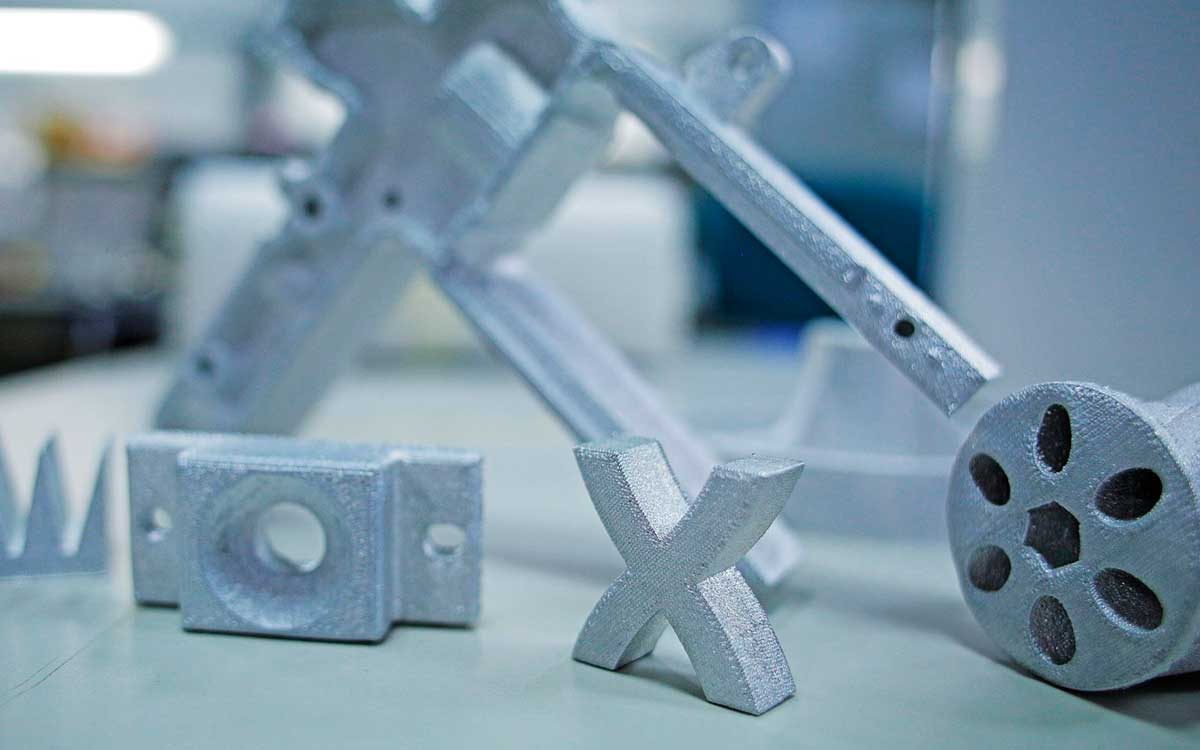 xerox-y-naval-postgraduate-school-anuncian-colaboracion-para-avanzar-en-soluciones-en-impresion-3d