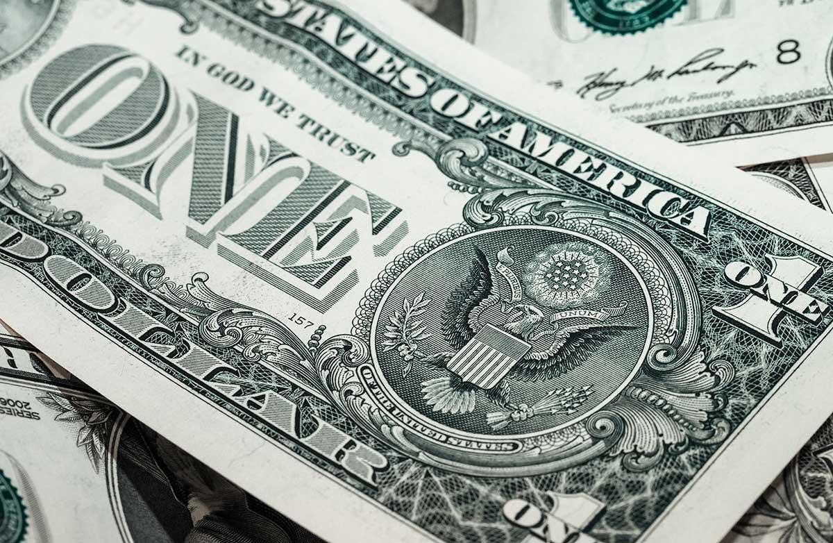 3-soluciones-tecnologicas-para-administrar-tu-dinero-sin-salir-de-casa