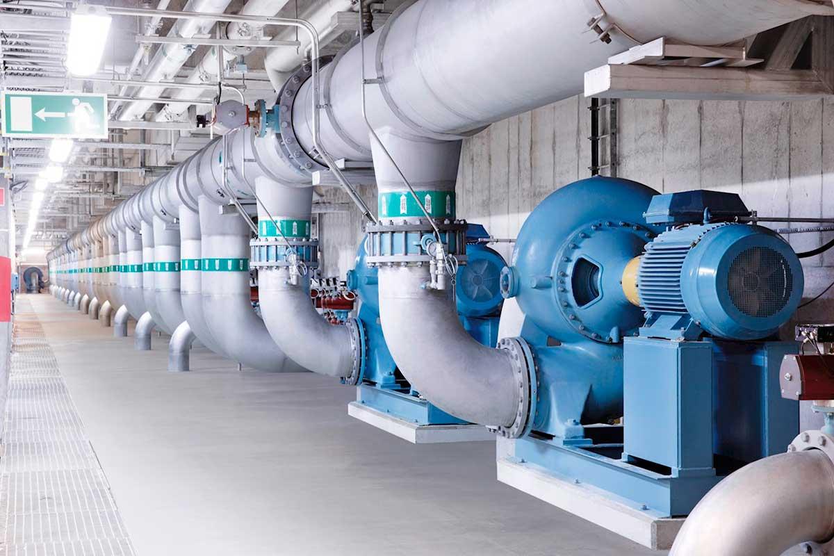 abb-demuestra-que-motores-y-convertidores-de-alta-eficiencia-pueden-reducir-en-un-10-por-ciento-consumo-mundial-de-electricidad