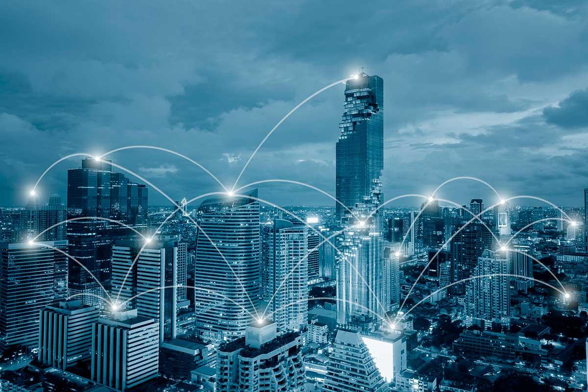 edificios-digitales-para-una-nueva-generacion-hiperconectada
