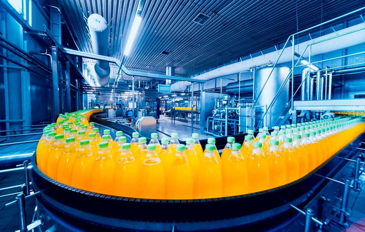 empresas-de-manufactura-podran-acelerar-su-transformacion-hacia-la-industria-4-0