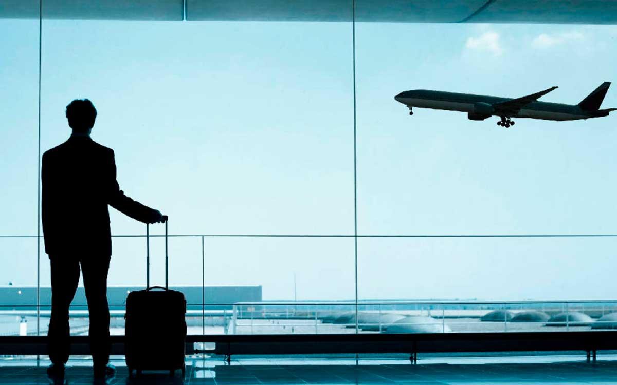 expensya-lanza-nueva-mejoras-que-seran-clave-en-el-mundo-travelexpenses