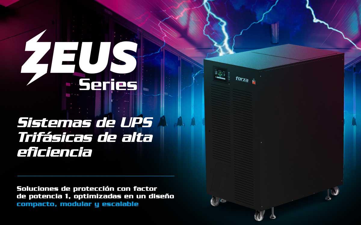 forza-power-technologies-anuncia-llegada-de-su-nueva-serie-zeus