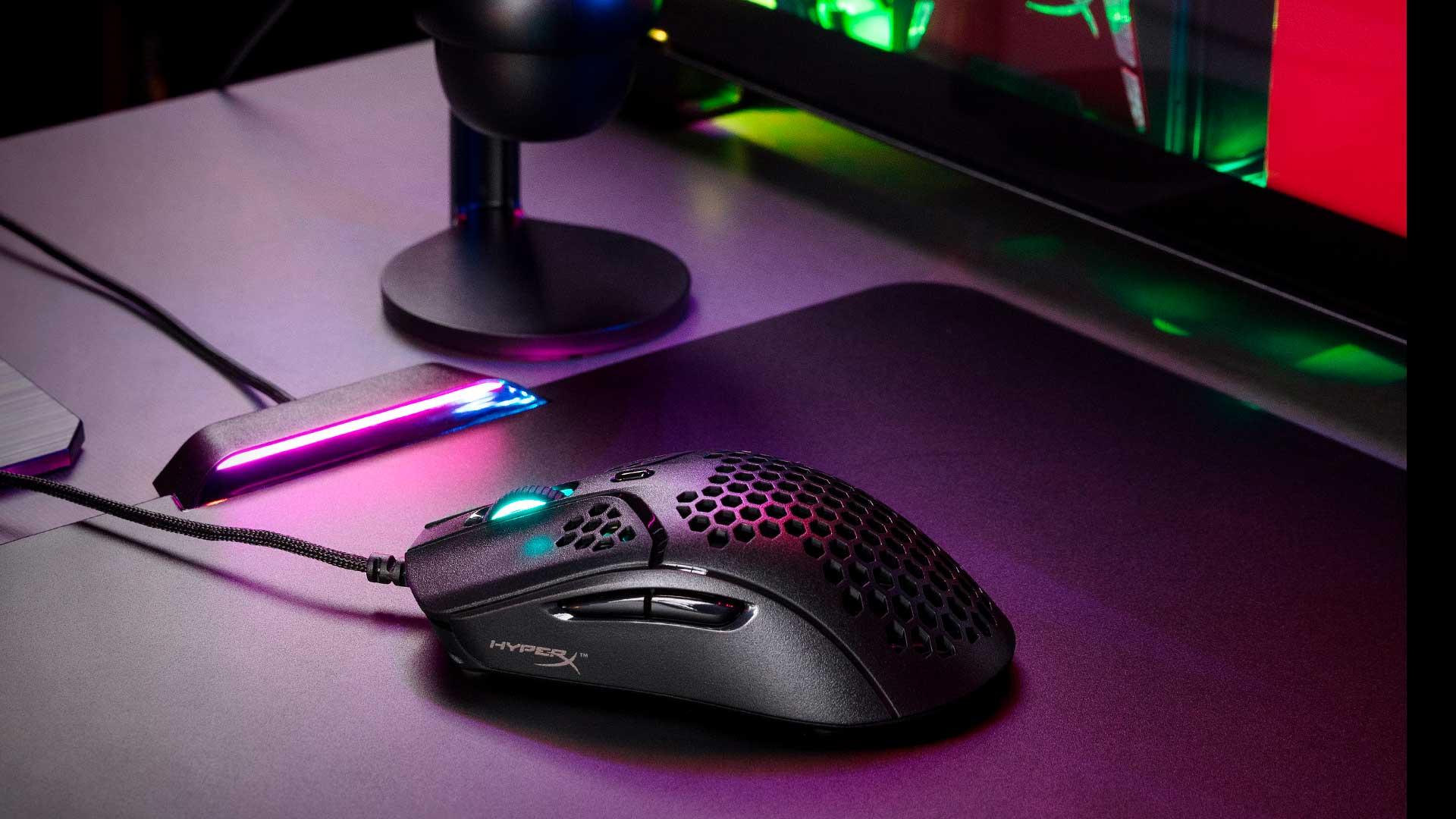 hyperx-lanza-nuevo-mouse-ultra-liviano-pulsefire-haste