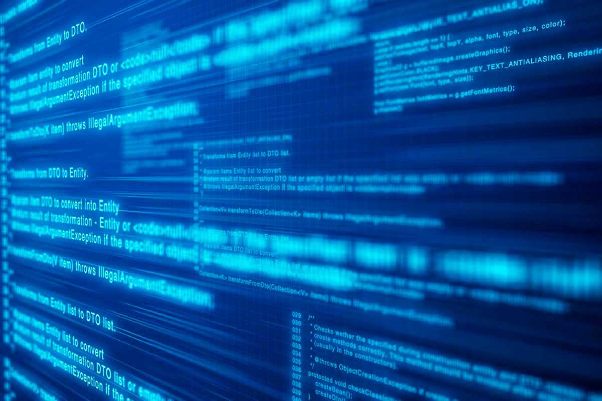 netskope-y-mimecast-colaboran-para-ofrecer-dlp-omnicanal-y-seguridad-en-la-nube