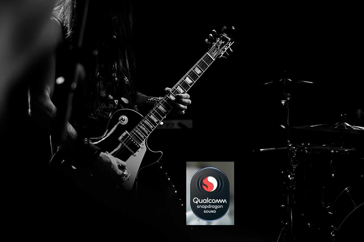 qualcomm-lanzo-snapdragon-sound-que-redefine-el-audio-inalambrico
