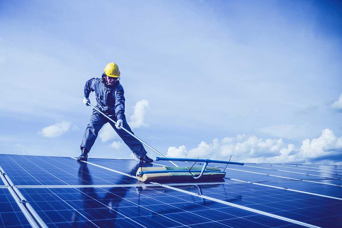 sap-acelera-proteccion-climatica-para-alcanzar-neutralidad-en-carbono-para-el-2023