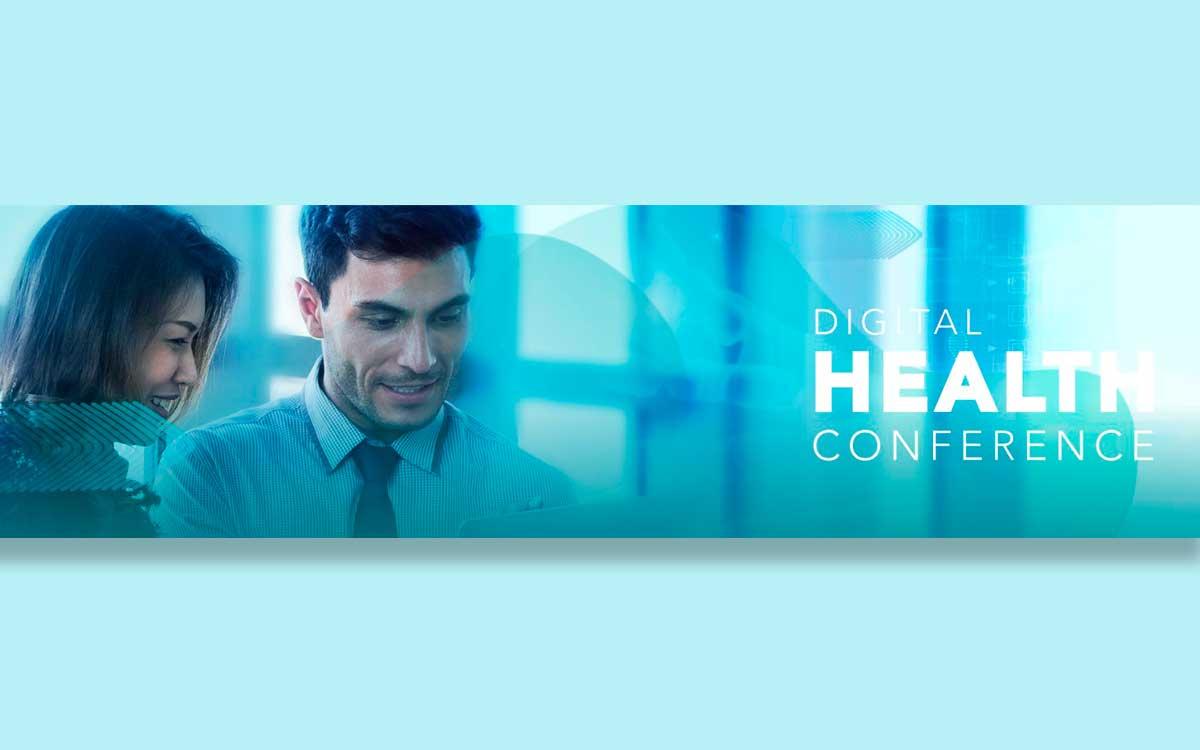 sector-salud-debatira-sobre-su-transformacion-digital-en-digital-health-conference