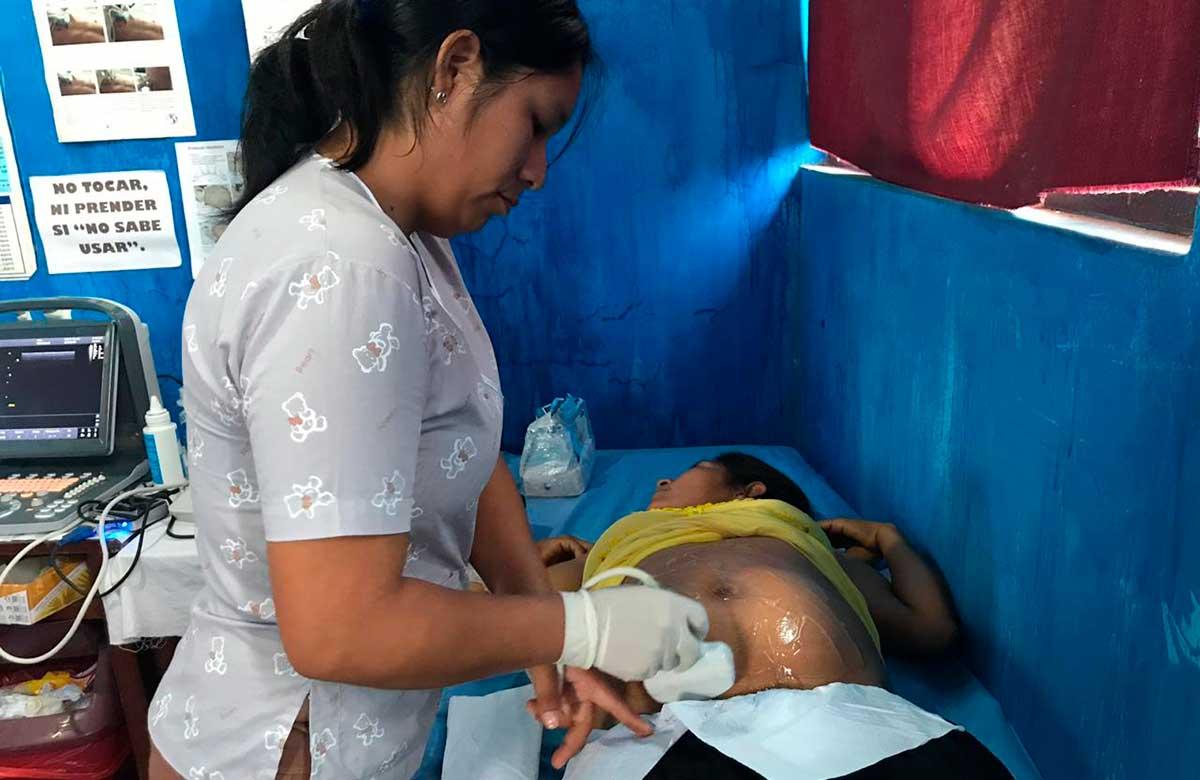tele-ecografia-una-solucion-medica-innovadora-para-las-zonas-rurales-del-peru