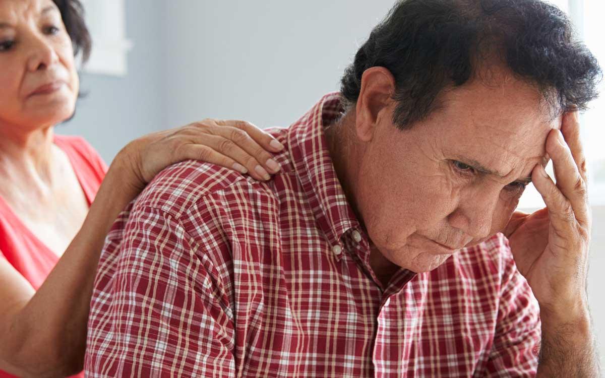 todo-lo-que-debes-conocer-sobre-los-accidentes-cerebrovasculares