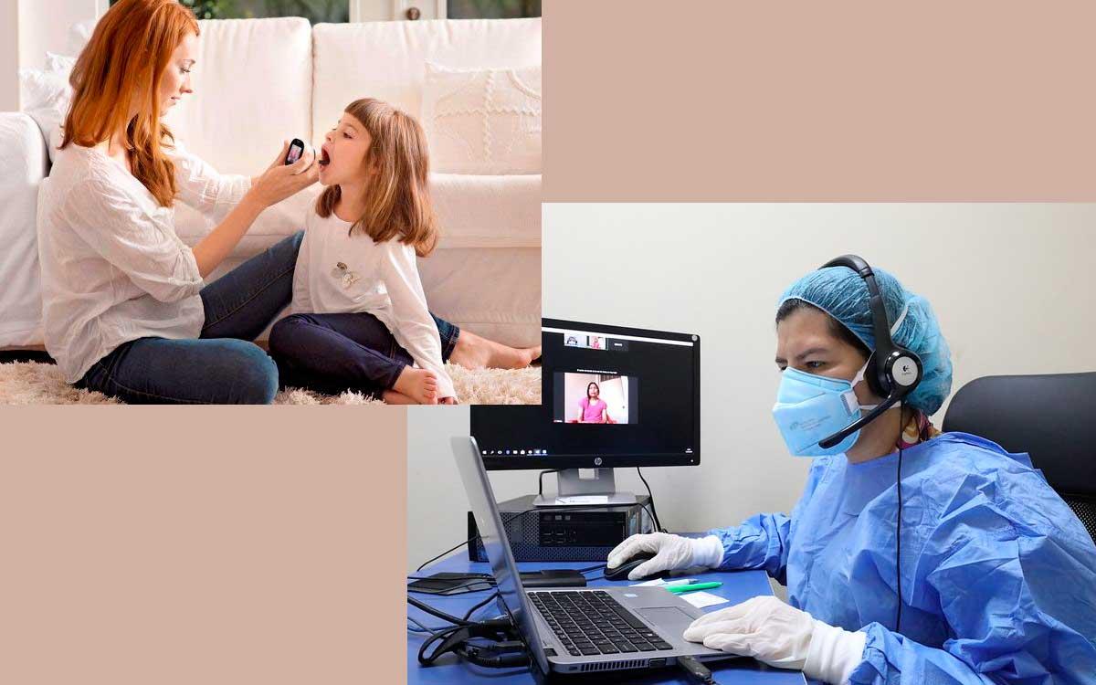 5-beneficios-de-la-telemedicina-en-tiempos-de-covid-19