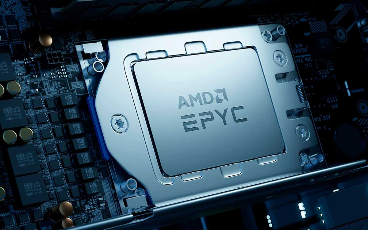 amd-peru-presento-procesadores-para-servidores-amd-epyc-serie-7003