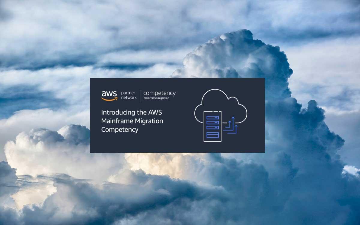 aws-presenta-su-nueva-competencia-de-migracion-de-mainframe-con-socios