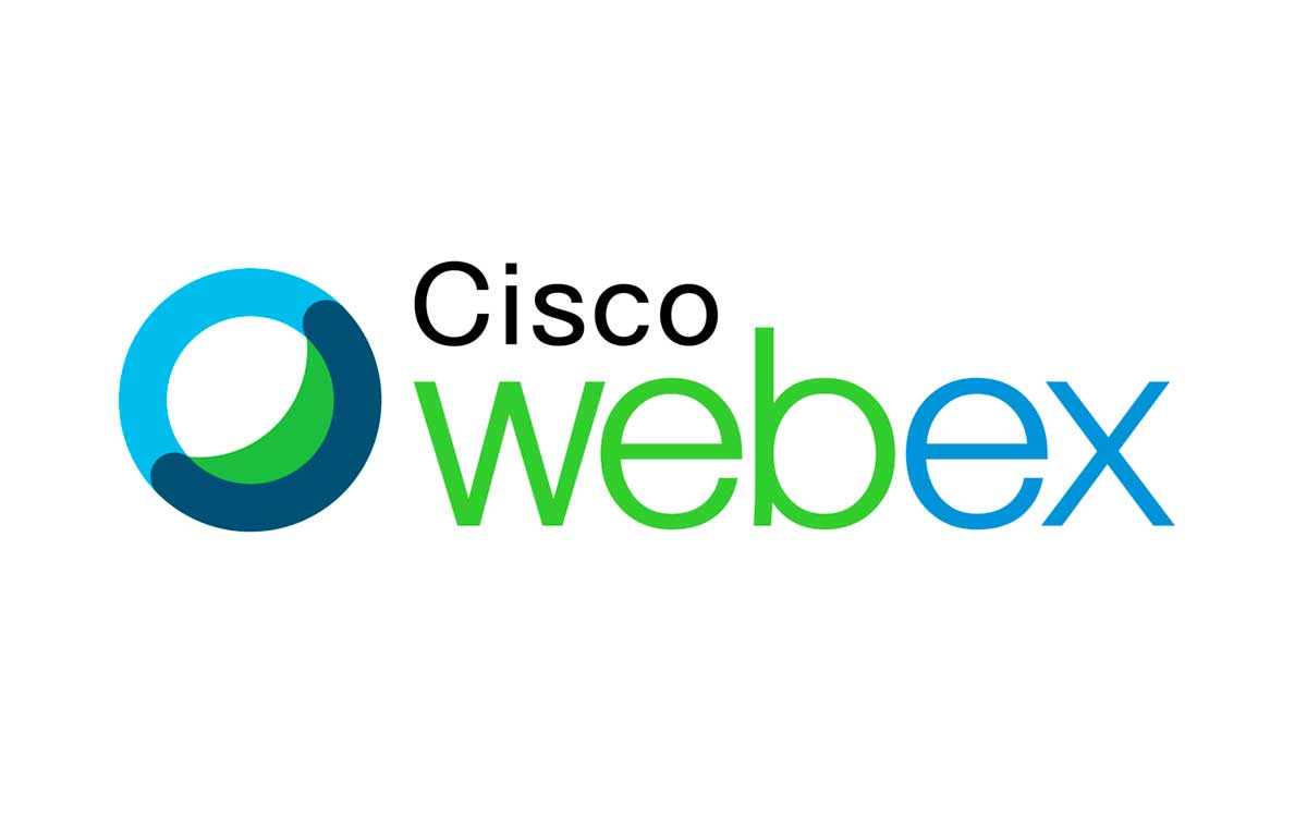 cisco-webex-potencia-el-bienestar-personal-para-equipos-de-trabajo