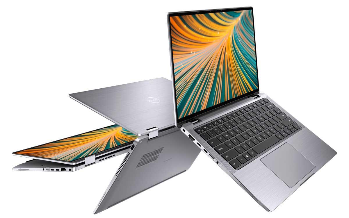 dell-technologies-presento-nuevas-latitude-y-optiplex-potenciadas-para-el-teletrabajo