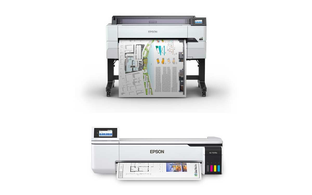 epson-amplia-el-alcance-de-sus-impresoras-de-gran-formato-serie-t-junto-a-datacont