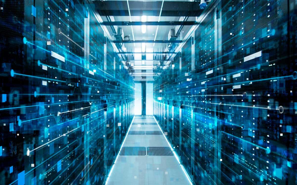 gsic-2021-el-ano-para-reimaginar-la-tecnologia-y-la-infraestructura-con-panduit