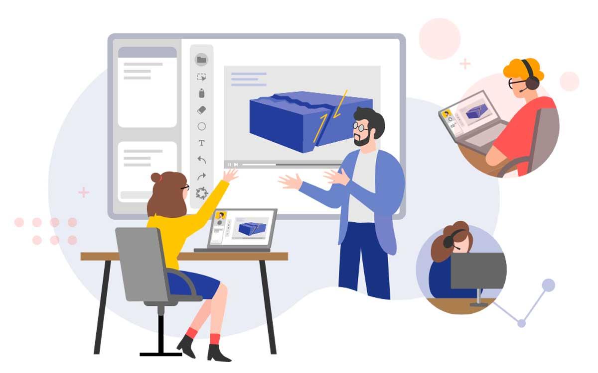 la-plataforma-de-software-myviewboard-lidera-la-transformacion-educativa