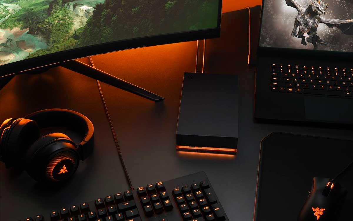 nueva-linea-de-almacenamiento-de-disco-duro-externo-firecuda-de-alta-capacidad