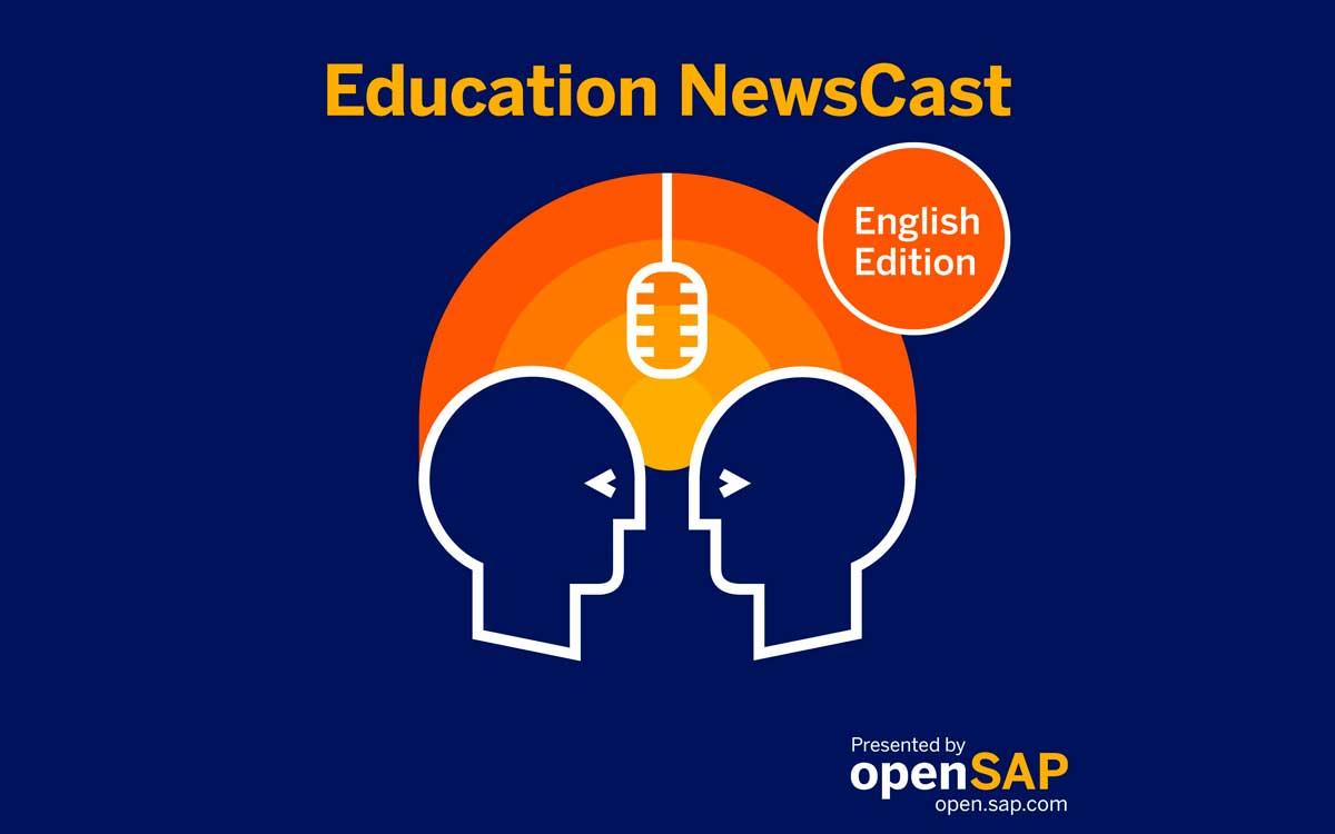 opensap-celebra-5-millones-de-inscripciones-a-cursos