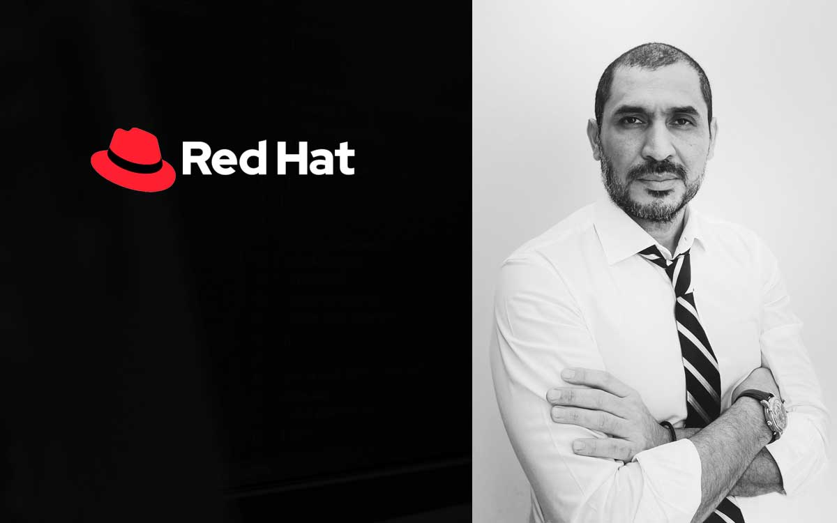 red-hat-nombra-a-ingeniero-peruano-diego-francia-como-enterprise-sales-manager-peru