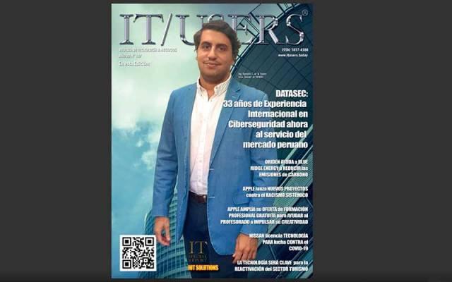 revista-itusers-137-datasec