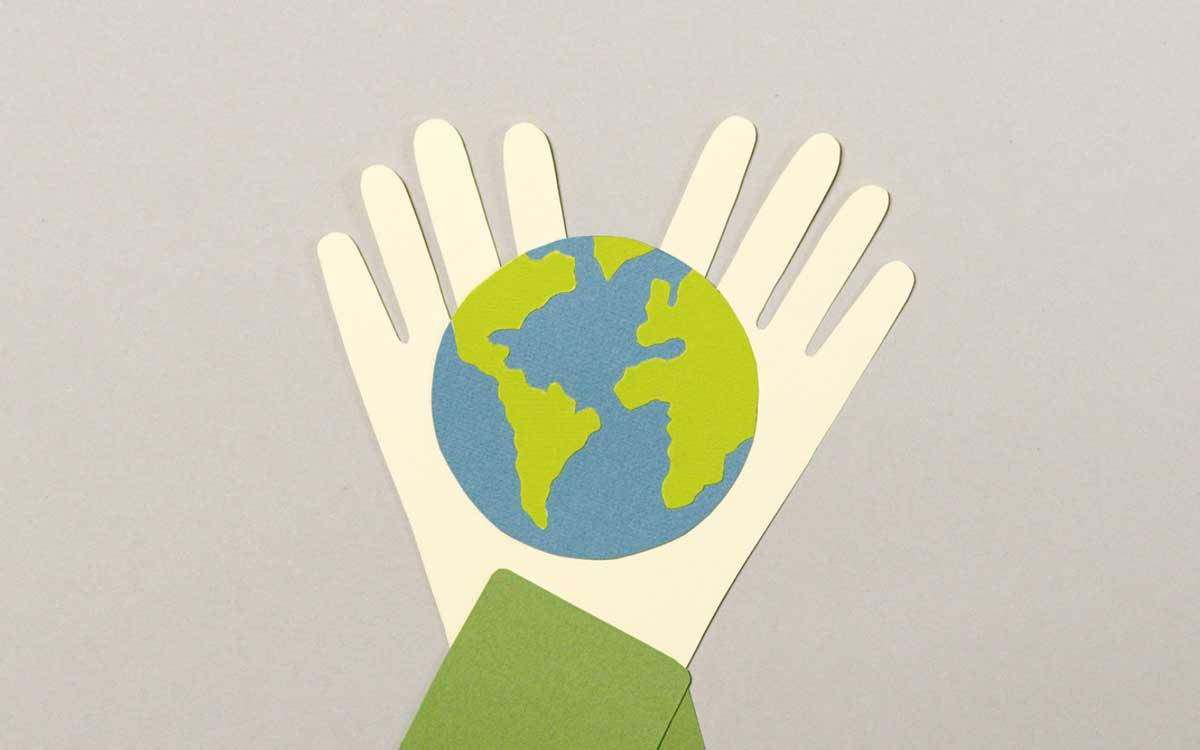sap-contribuye-al-cuidado-del-planeta-con-el-uso-de-la-tecnologia-y-economia-circular-en-el-dia-mundial-de-la-tierra