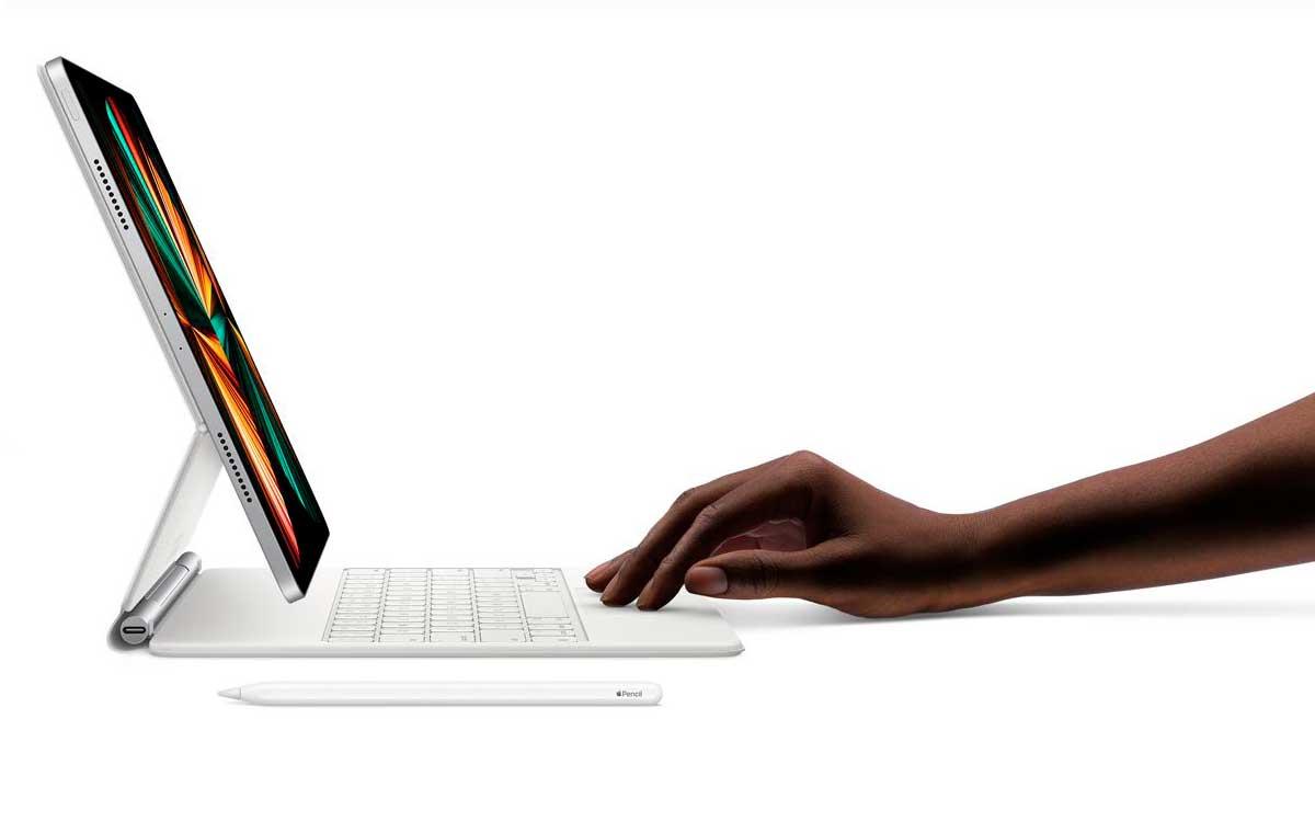 t-mobile-ofrecera-el-nuevo-ipad-pro-que-incluye-el-chip-m1-y-la-red-5g-ultrarrapida
