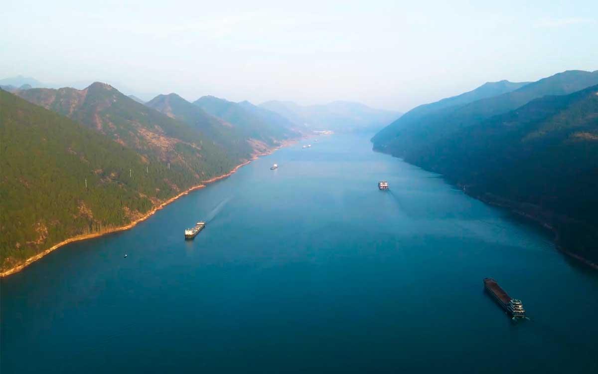 como-es-que-dahua-technology-respalda-las-iniciativas-de-gestion-del-agua
