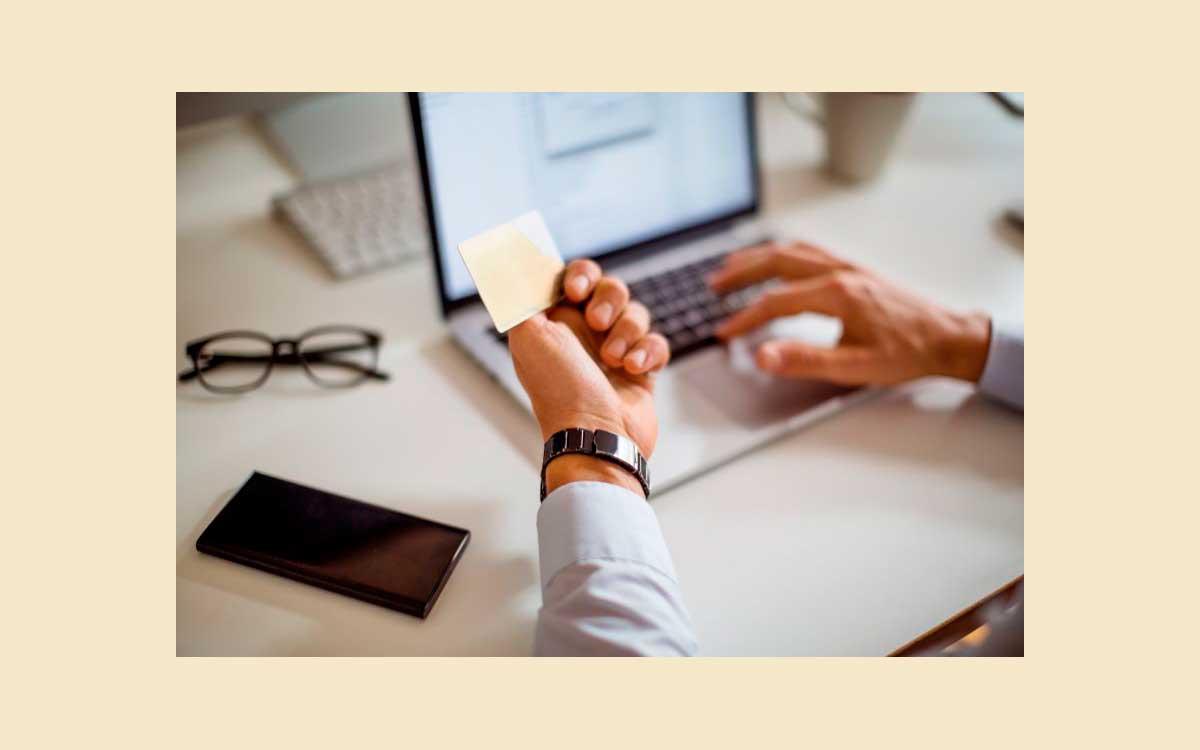 cuales-son-las-herramientas-de-videollamadas-y-colaboracion-mas-elegidas-por-las-empresas