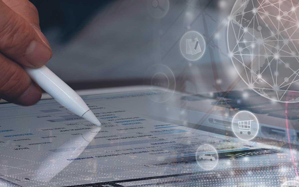 dia-del-internet-digitalizacion-industrial-reduciria-4-por-ciento-del-consumo-de-energia