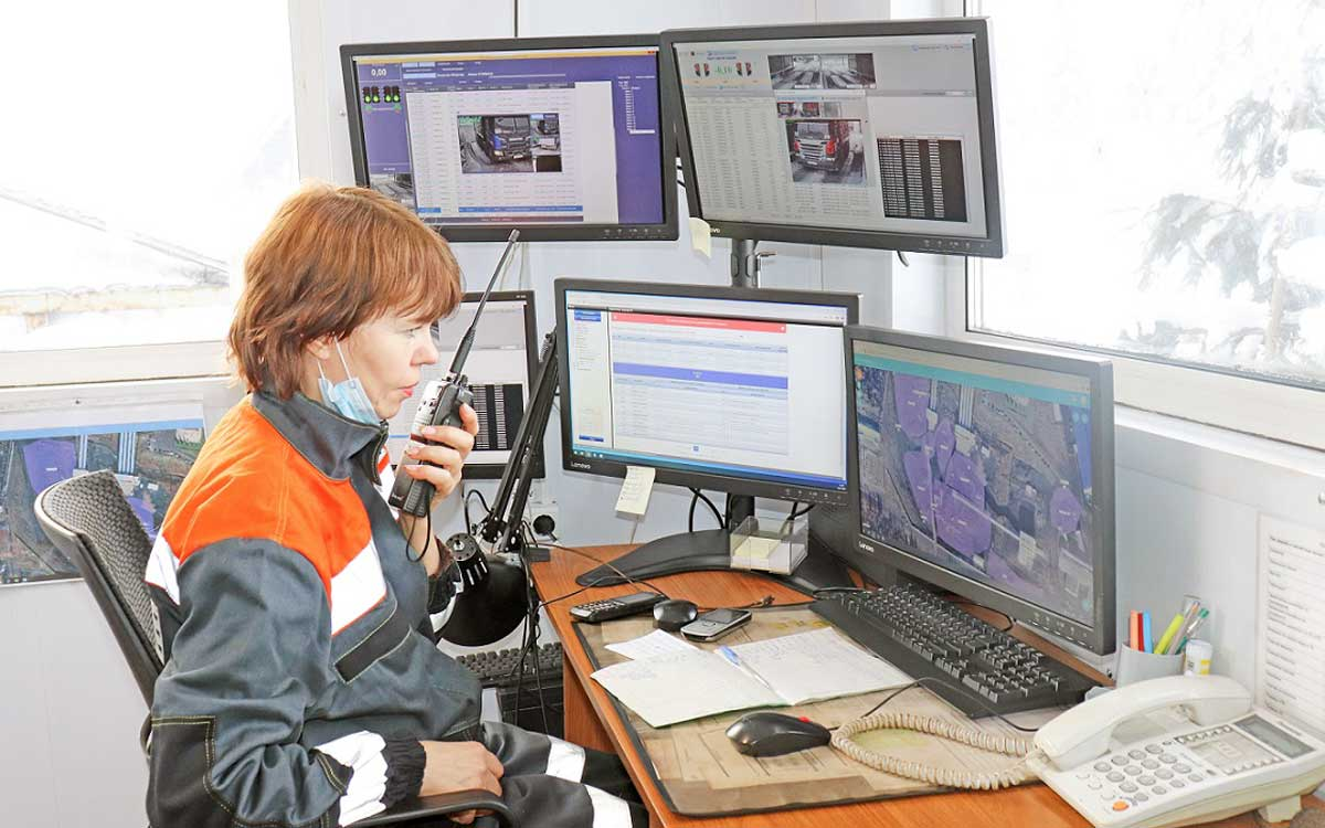 empresa-minera-raspadskaya-elige-la-solucion-de-iot-de-orange-business-services