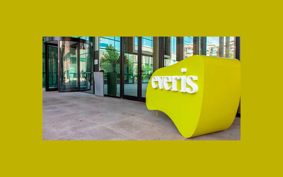 everis-ntt-data-es-reconocida-como-lider-en-consultoria-tecnologica-en-peru-por-idc