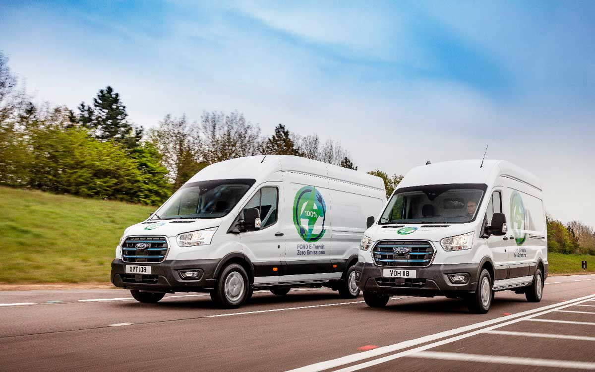ford-iniciara-pruebas-con-clientes-testear-furgoneta-e-transit-totalmente-electrica