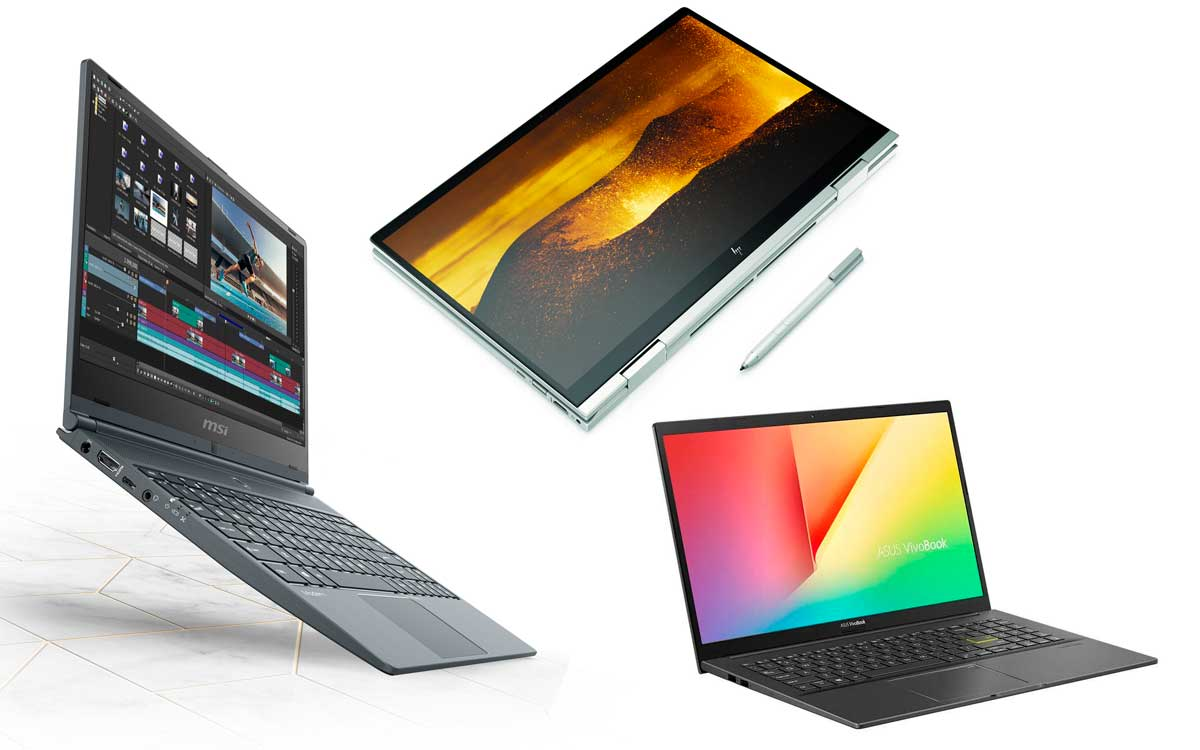 los-mejores-portatiles-amd-para-la-mama-digital-de-hoy