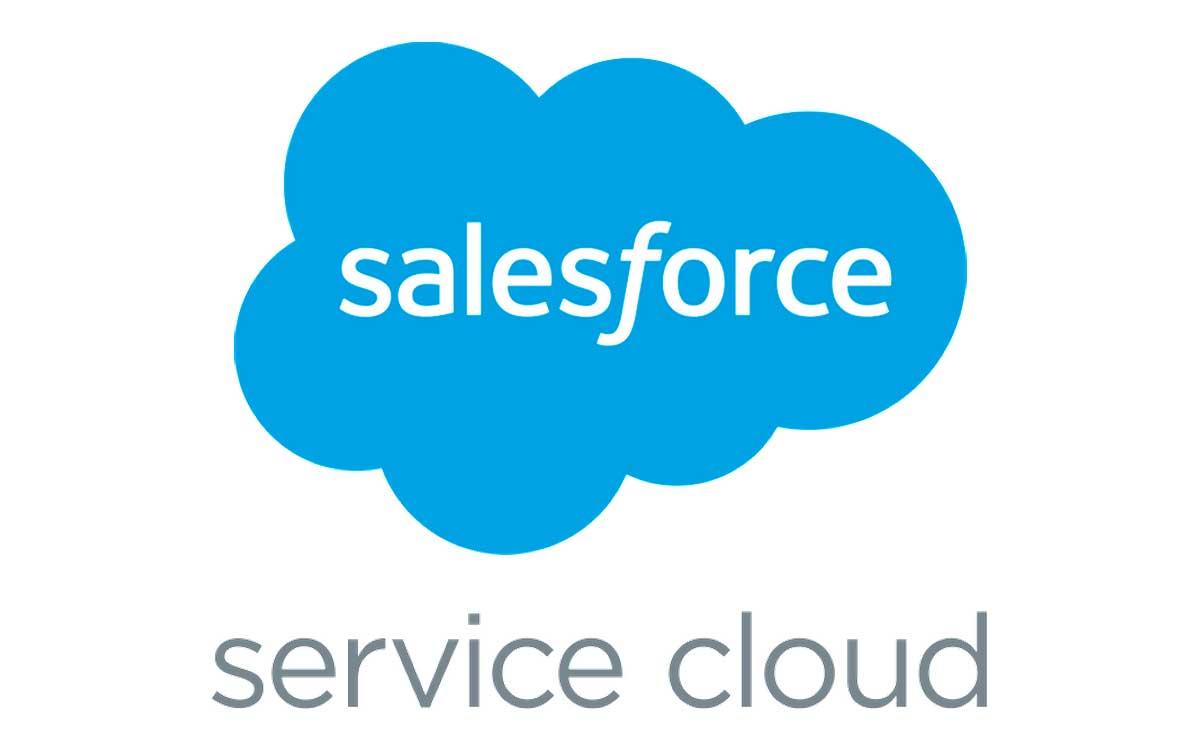 salesforce-reimagina-service-cloud-para-transformar-la-atencion-al-cliente