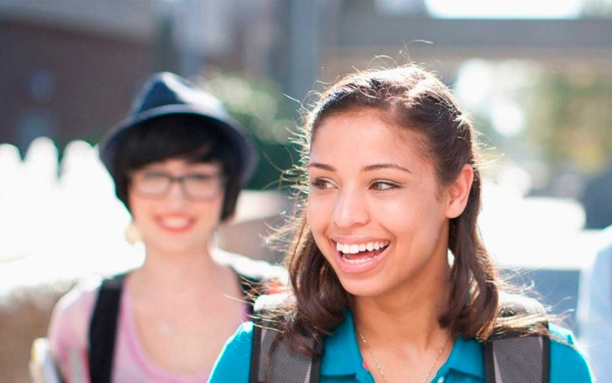 sap-lanza-oferta-gratuita-para-estudiantes