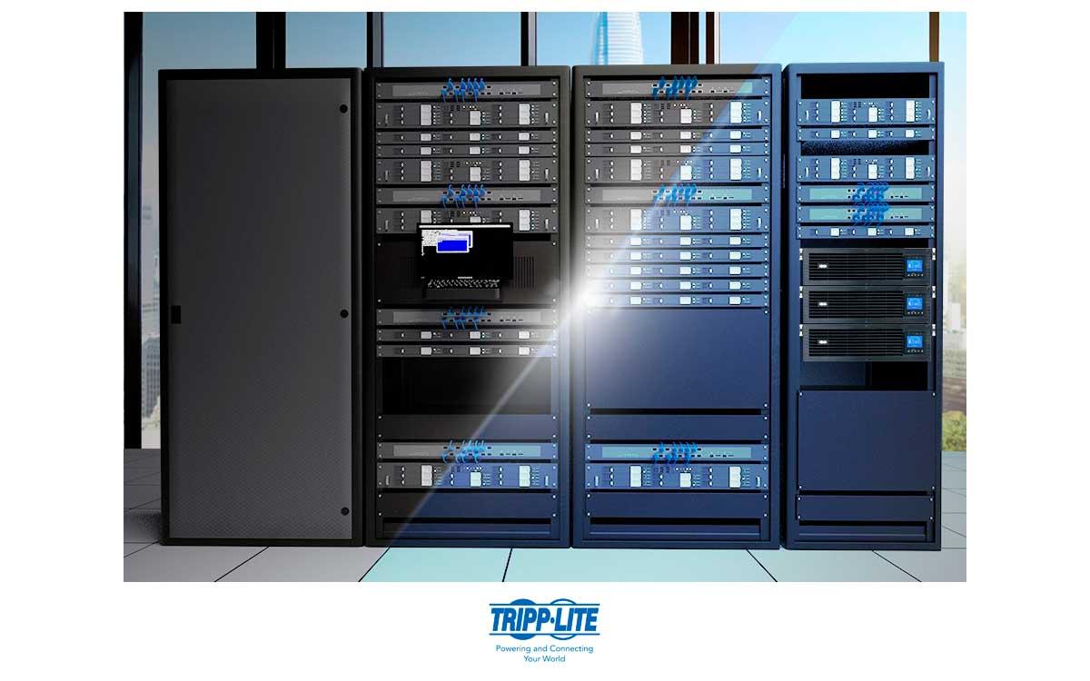 tripp-lite-presenta-nuevos-sistemas-ups-smartpro-y-smartonline