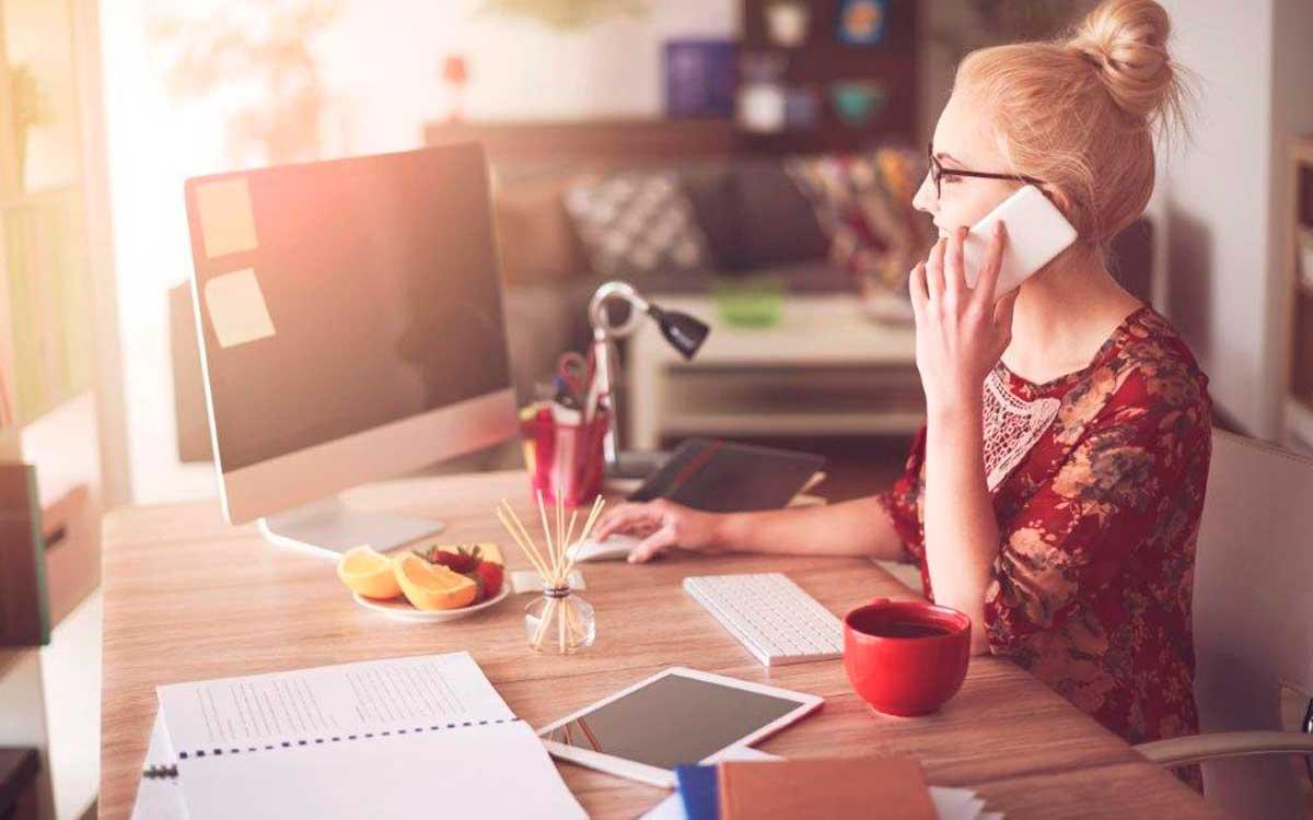 wi-fi-esta-funcionando-pero-no-hay-internet-5-consejos-para-su-conexion-wi-fi