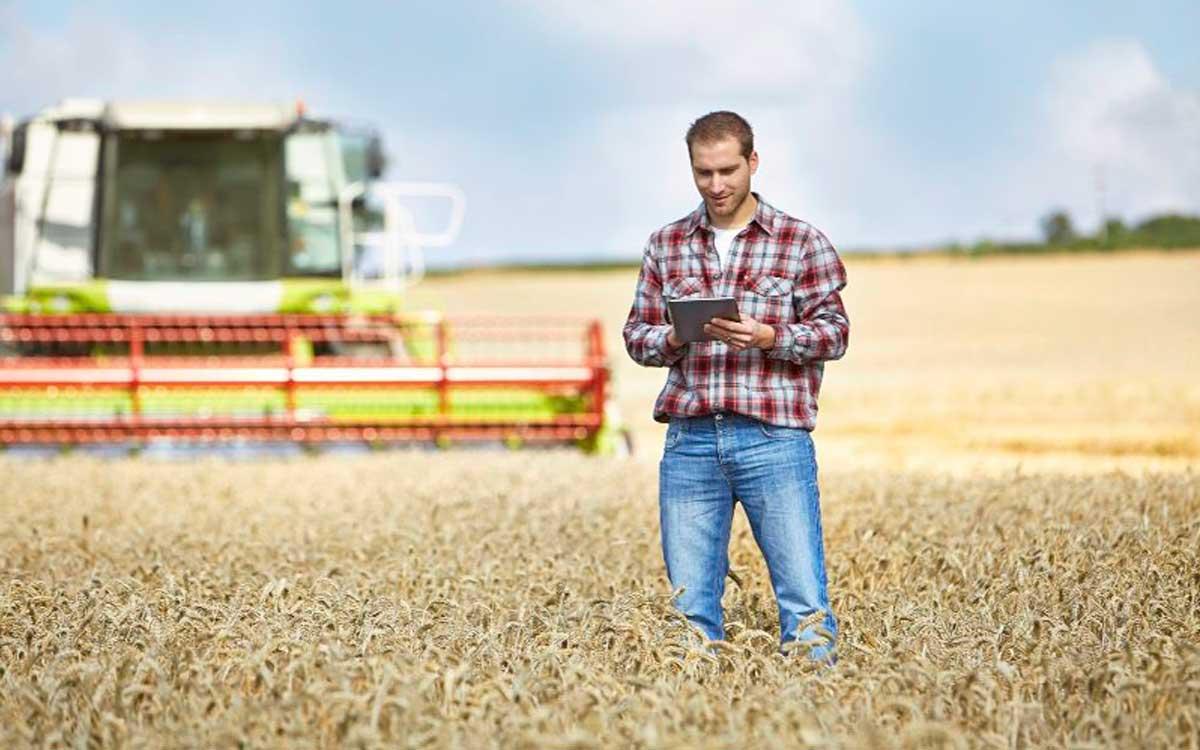 atos-coordina-el-proyecto-europeo-flexigrobots-para-fomentar-el-uso-de-la-robotica-en-la-agricultura