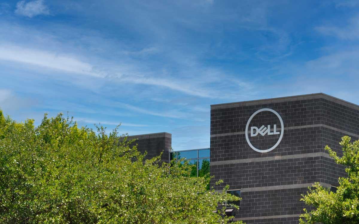 dell-technologies-presento-nuevas-soluciones-para-facilitar-el-despliegue-de-redes-5g