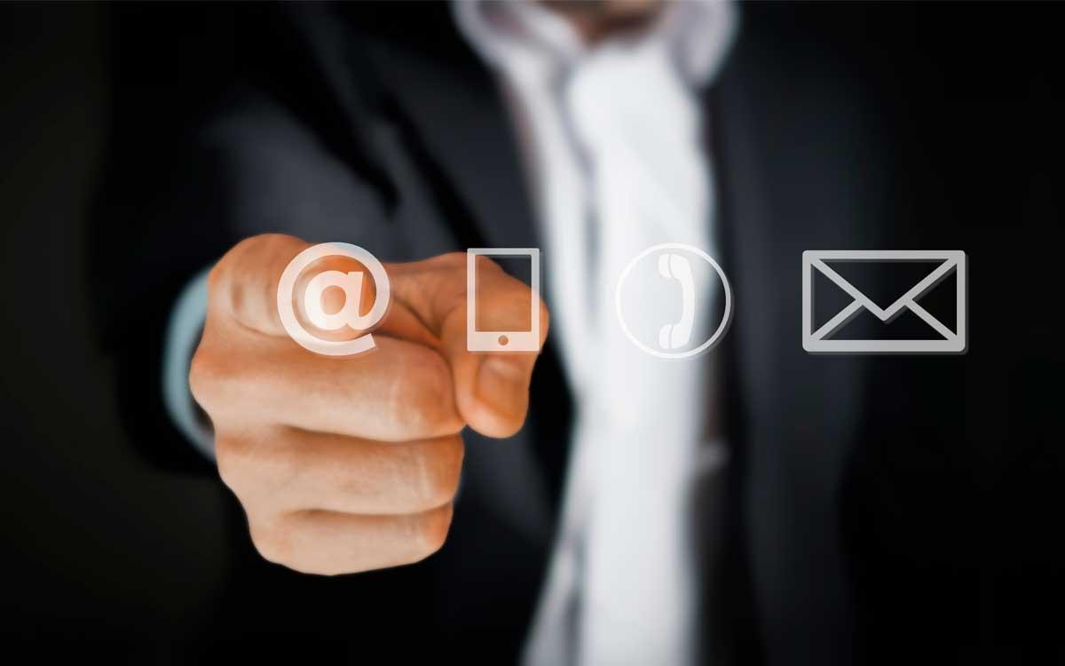 el-correo-electronico-es-el-mas-vulnerable-ante-los-ciberataques