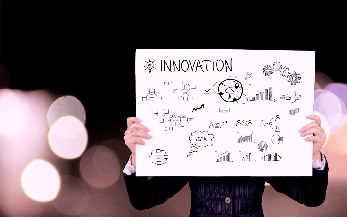 invertir-en-innovacion