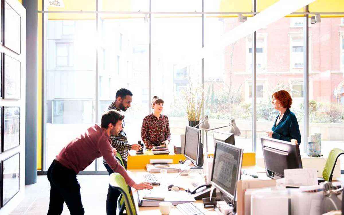 knowmads-trabajadores-del-futuro-para-la-transformacion-digital